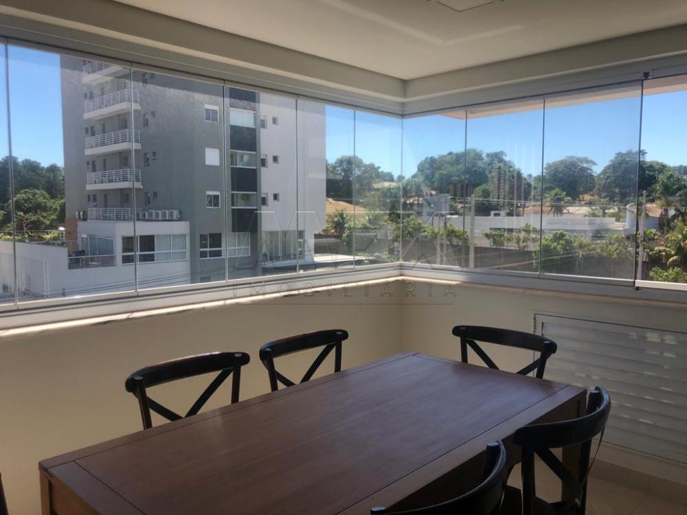 Comprar Apartamento / Padrão em Bauru apenas R$ 550.000,00 - Foto 1