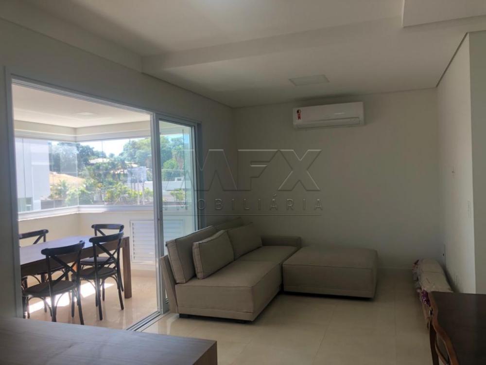 Comprar Apartamento / Padrão em Bauru apenas R$ 550.000,00 - Foto 3