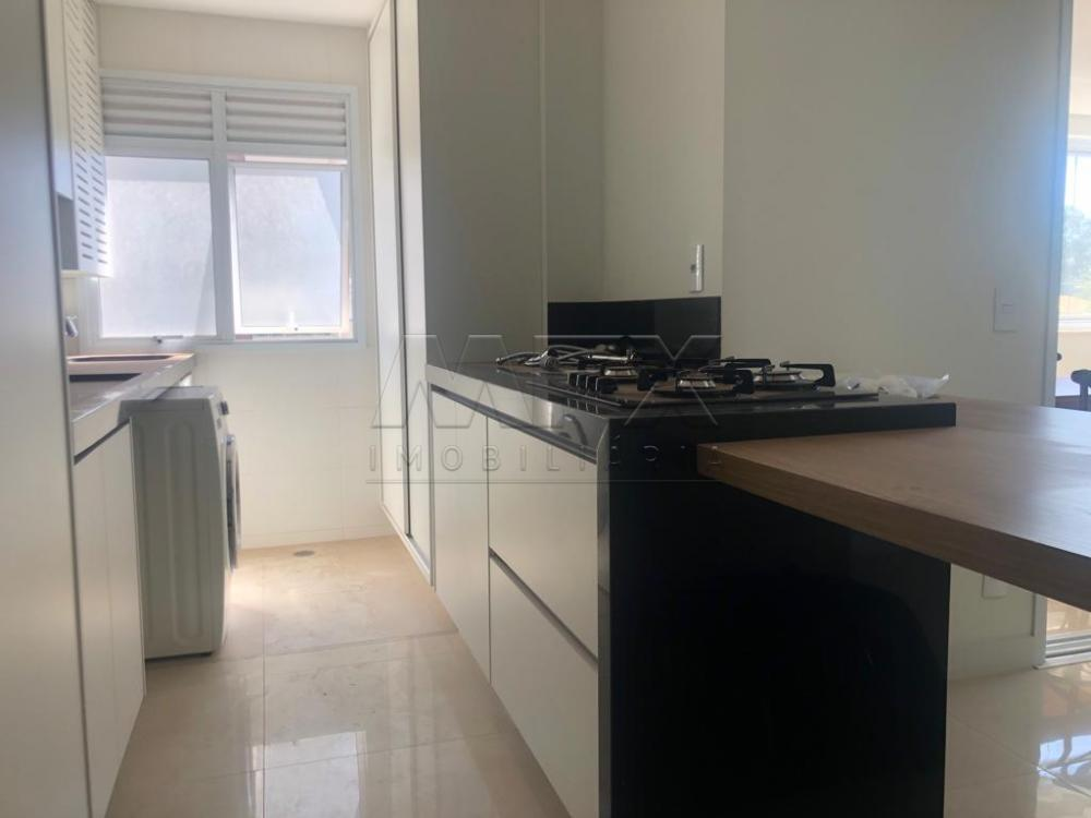 Comprar Apartamento / Padrão em Bauru apenas R$ 550.000,00 - Foto 5