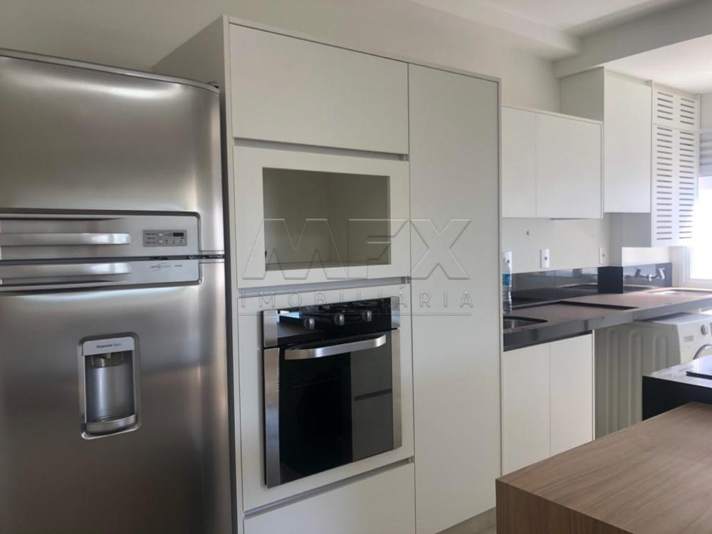 Comprar Apartamento / Padrão em Bauru apenas R$ 550.000,00 - Foto 6
