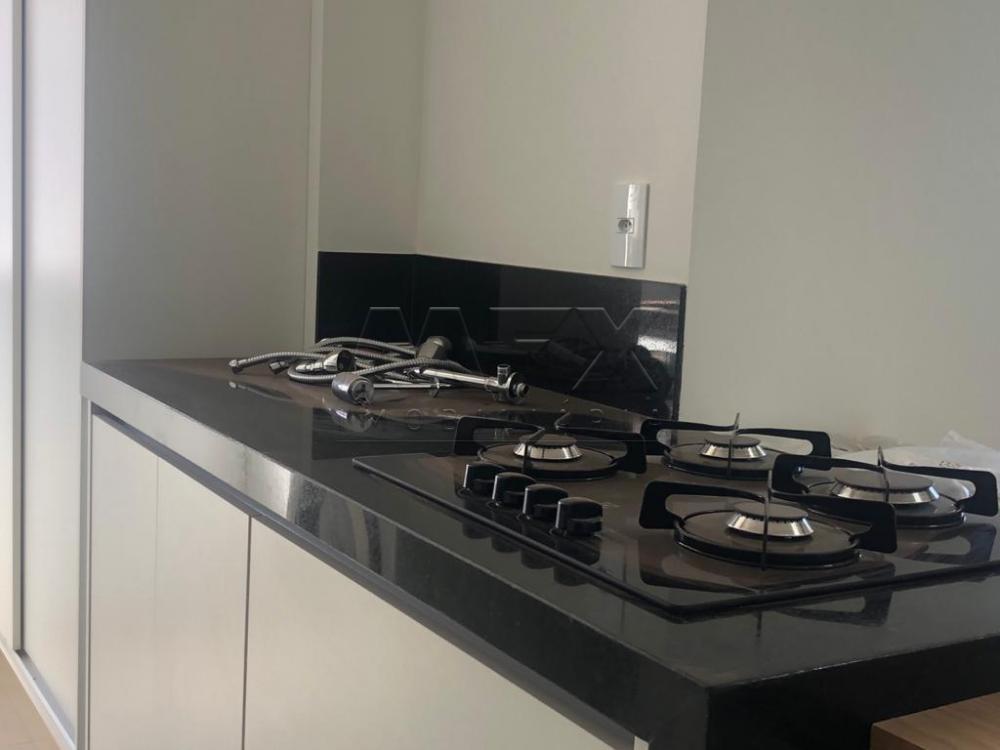 Comprar Apartamento / Padrão em Bauru apenas R$ 550.000,00 - Foto 7