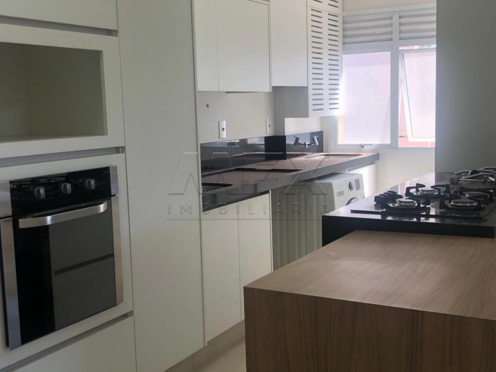 Comprar Apartamento / Padrão em Bauru apenas R$ 550.000,00 - Foto 8
