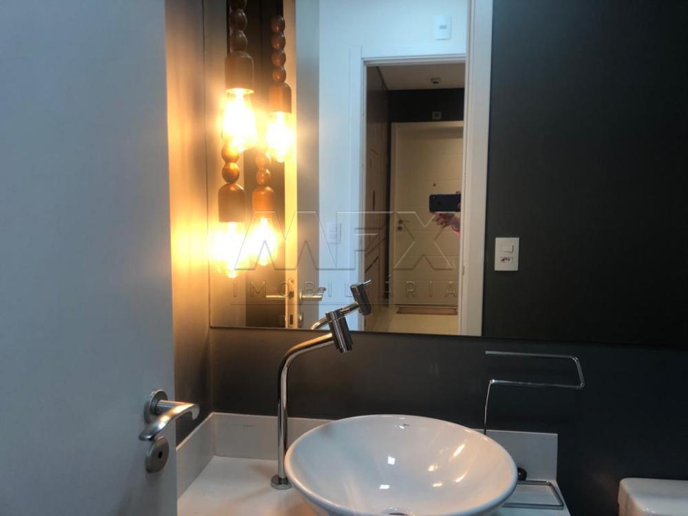 Comprar Apartamento / Padrão em Bauru apenas R$ 550.000,00 - Foto 14