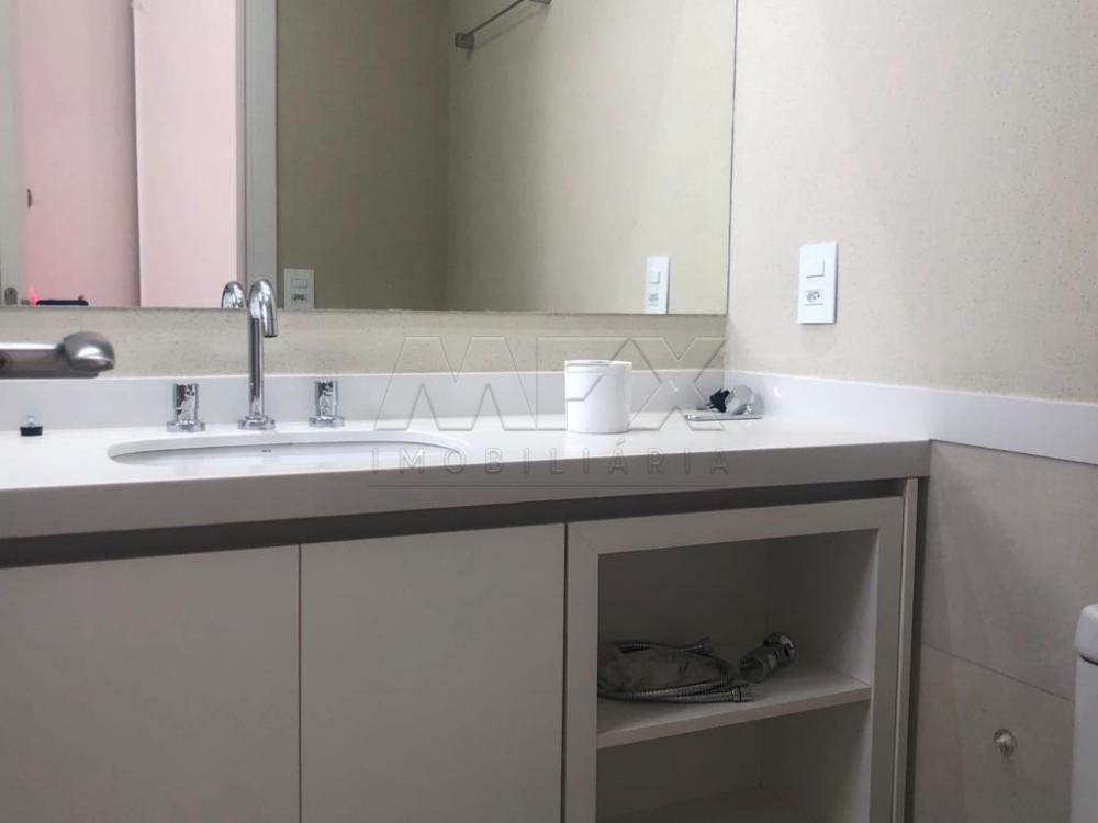 Comprar Apartamento / Padrão em Bauru apenas R$ 550.000,00 - Foto 15