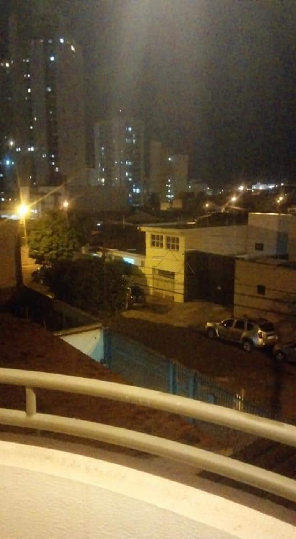 Comprar Apartamento / Padrão em Bauru R$ 155.000,00 - Foto 3