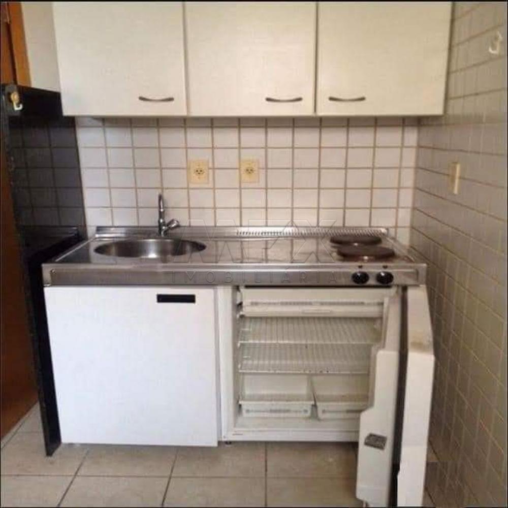 Comprar Apartamento / Padrão em Bauru R$ 155.000,00 - Foto 5