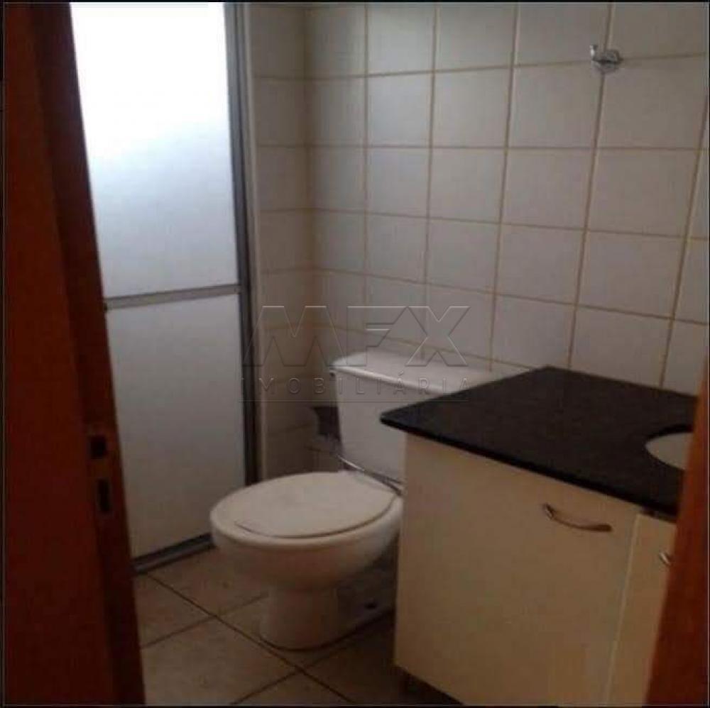Comprar Apartamento / Padrão em Bauru R$ 155.000,00 - Foto 7