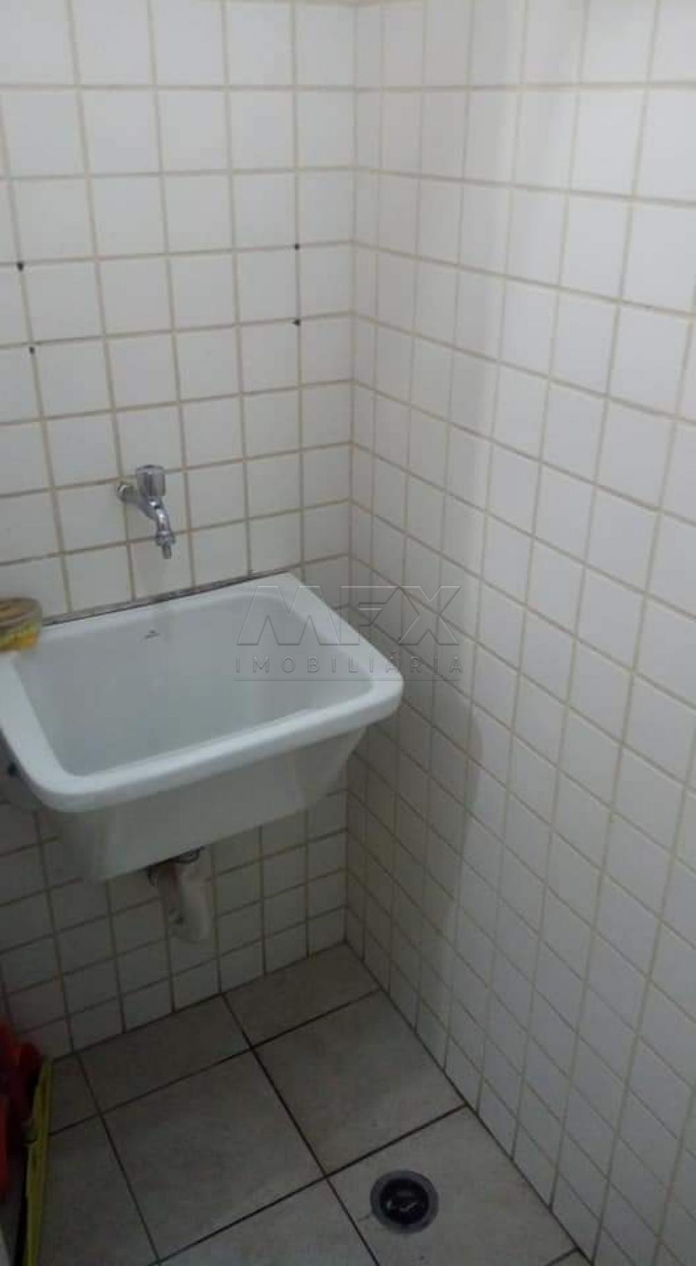 Comprar Apartamento / Padrão em Bauru R$ 155.000,00 - Foto 9