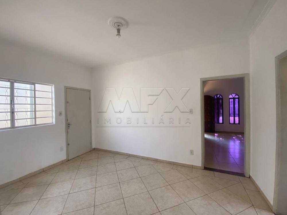 Comprar Casa / Padrão em Bauru R$ 650.000,00 - Foto 4