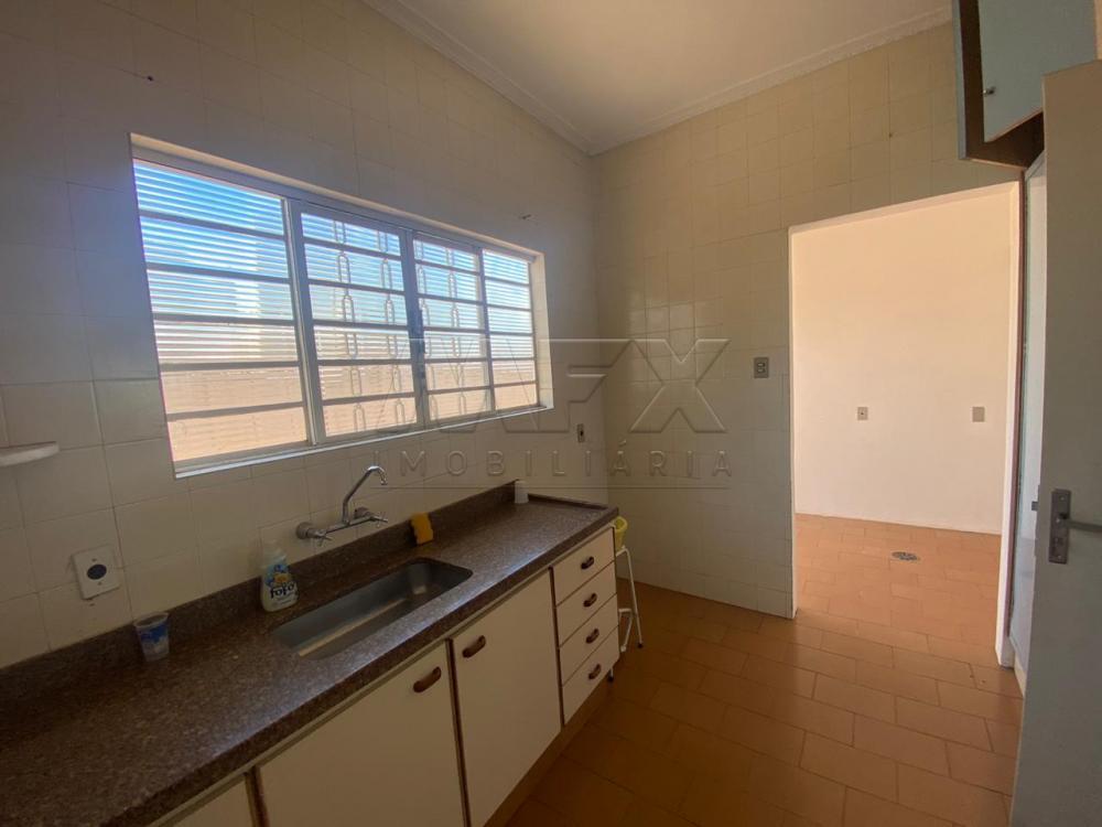 Comprar Casa / Padrão em Bauru R$ 650.000,00 - Foto 5