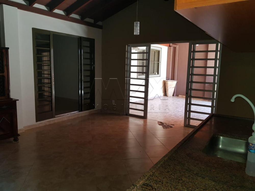 Comprar Casa / Padrão em Bauru apenas R$ 460.000,00 - Foto 1