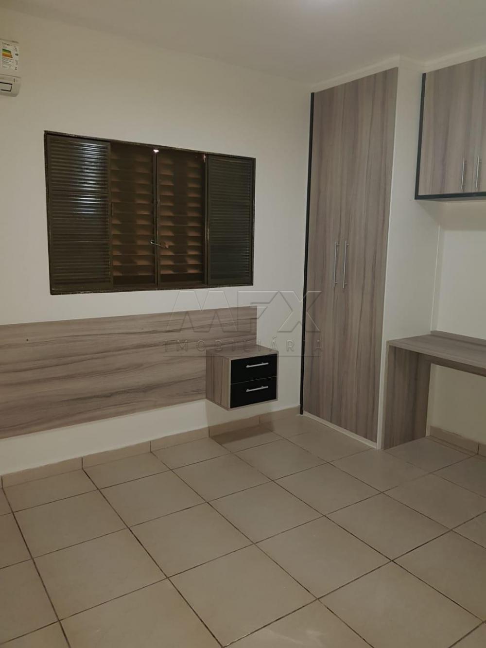 Comprar Casa / Padrão em Bauru apenas R$ 460.000,00 - Foto 2