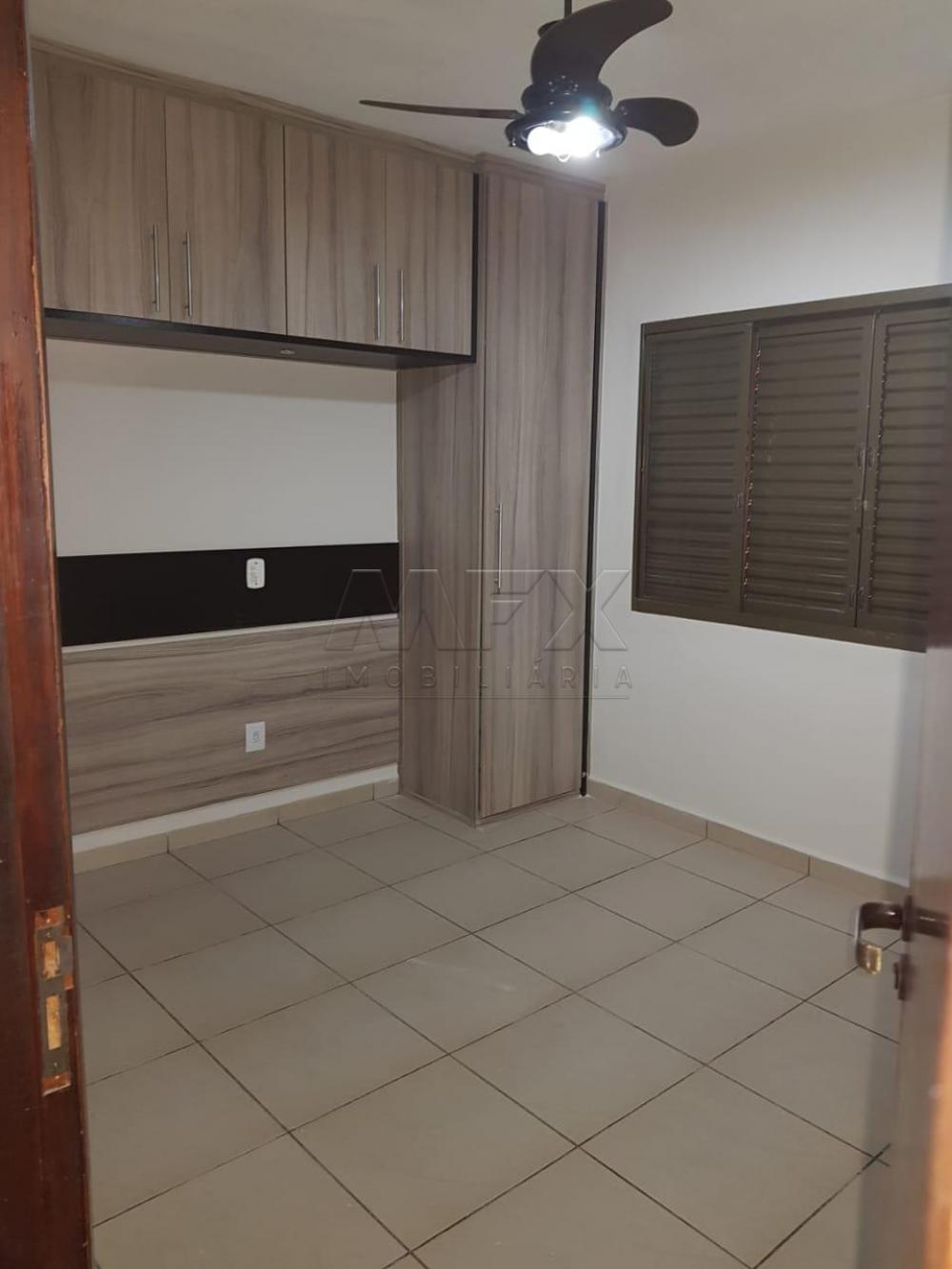 Comprar Casa / Padrão em Bauru apenas R$ 460.000,00 - Foto 3