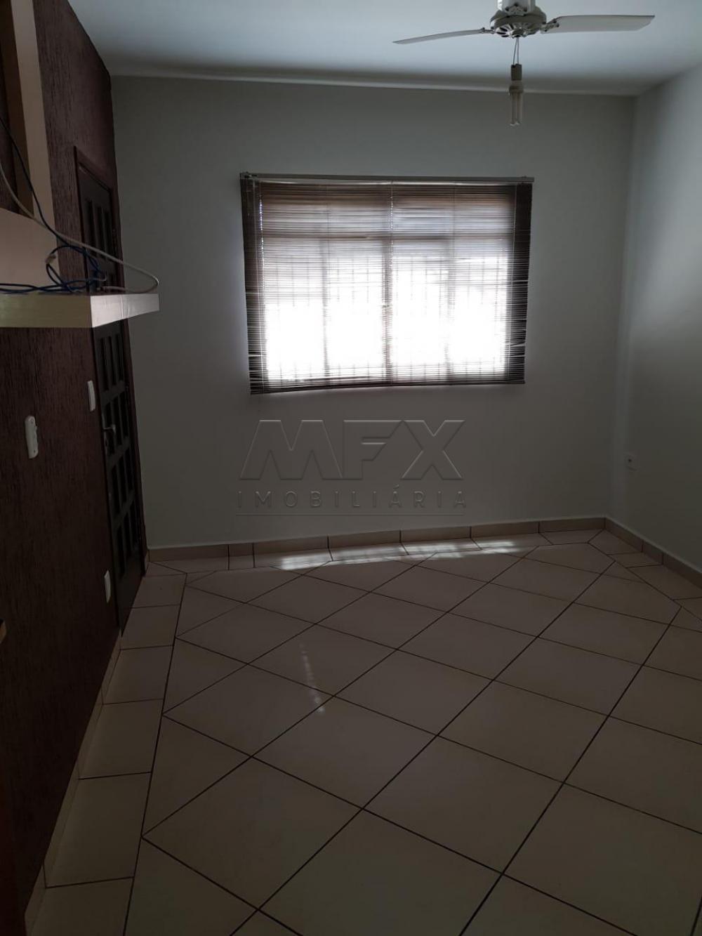 Comprar Casa / Padrão em Bauru apenas R$ 460.000,00 - Foto 4