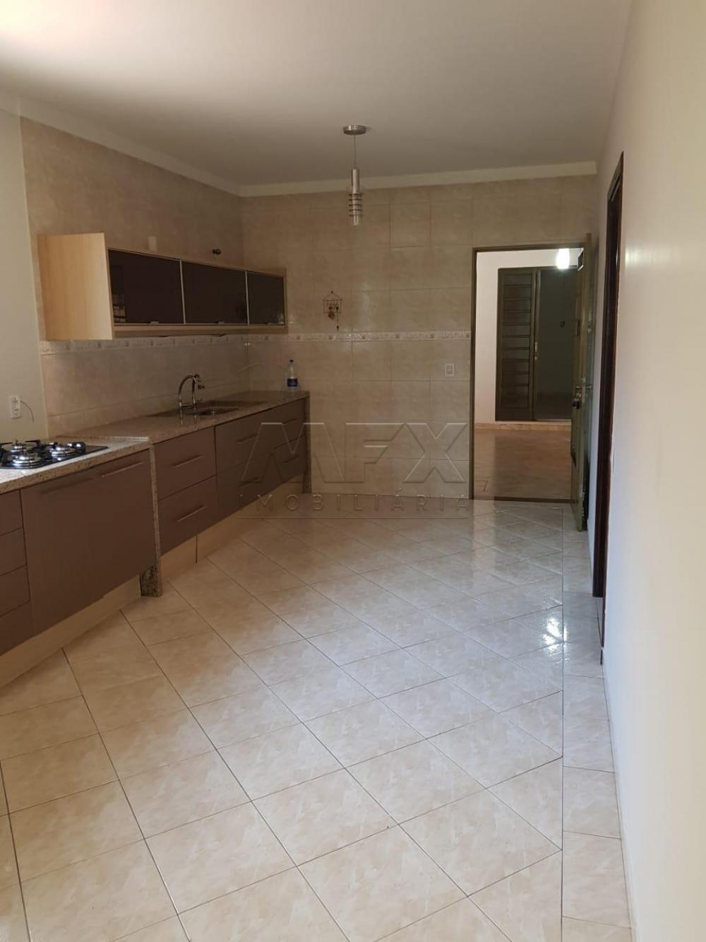 Comprar Casa / Padrão em Bauru apenas R$ 460.000,00 - Foto 7