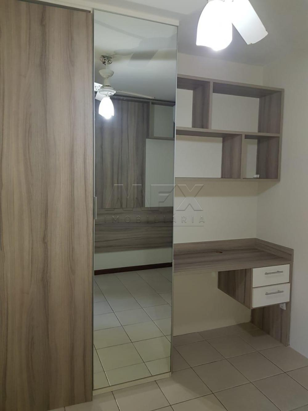 Comprar Casa / Padrão em Bauru apenas R$ 460.000,00 - Foto 8