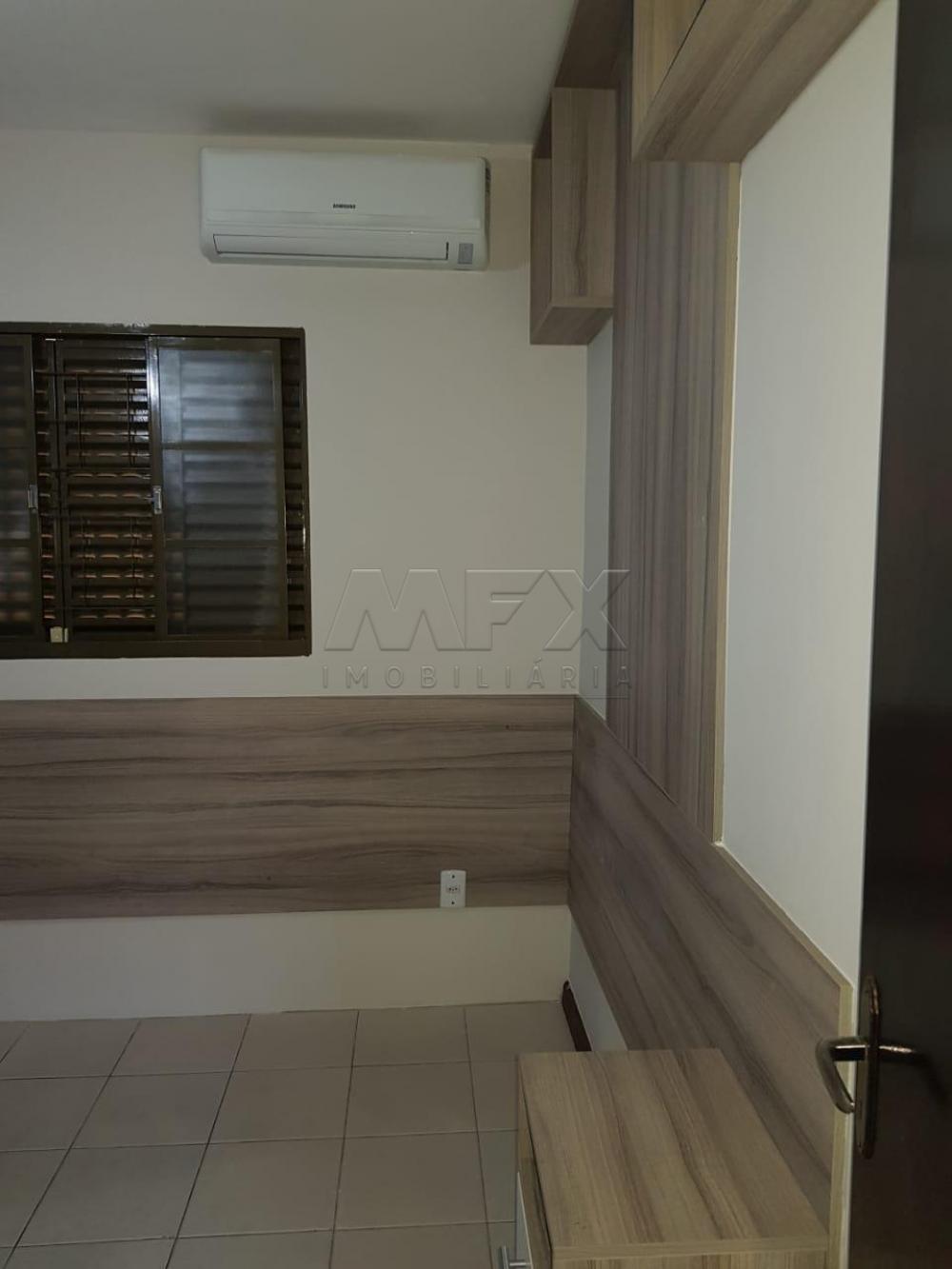 Comprar Casa / Padrão em Bauru apenas R$ 460.000,00 - Foto 9