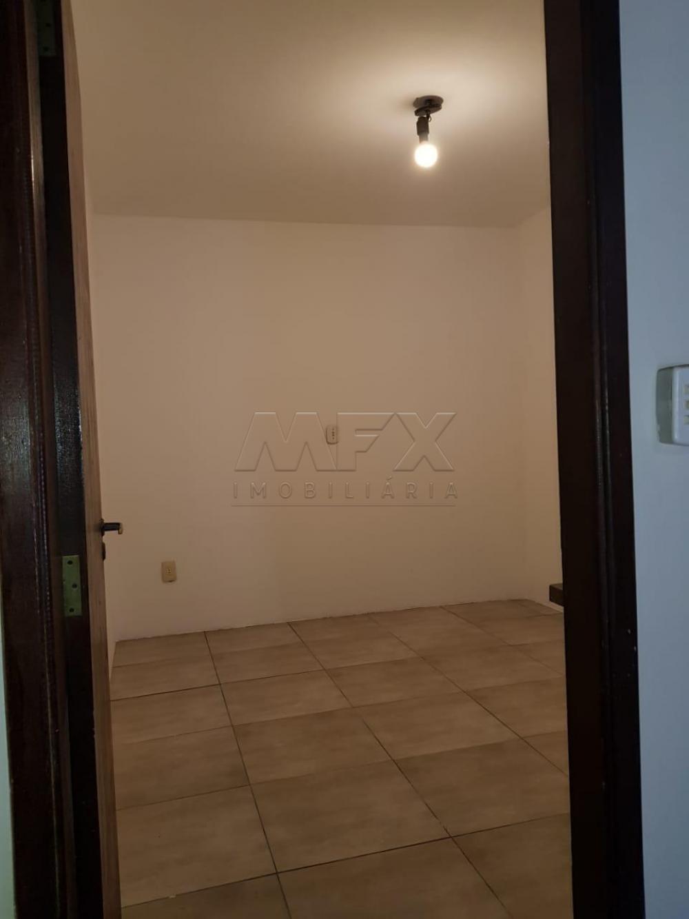 Comprar Casa / Padrão em Bauru apenas R$ 460.000,00 - Foto 11