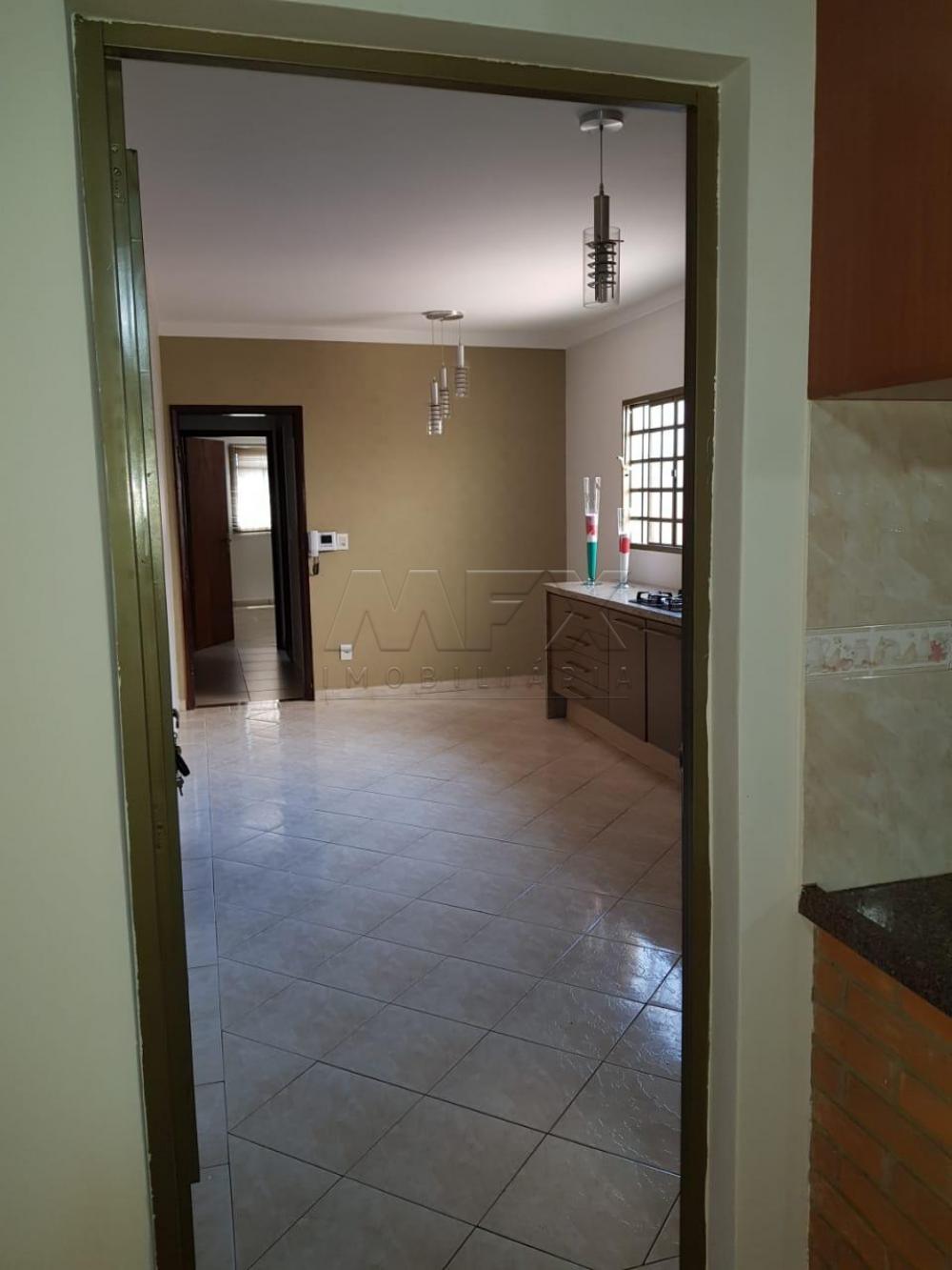 Comprar Casa / Padrão em Bauru apenas R$ 460.000,00 - Foto 12