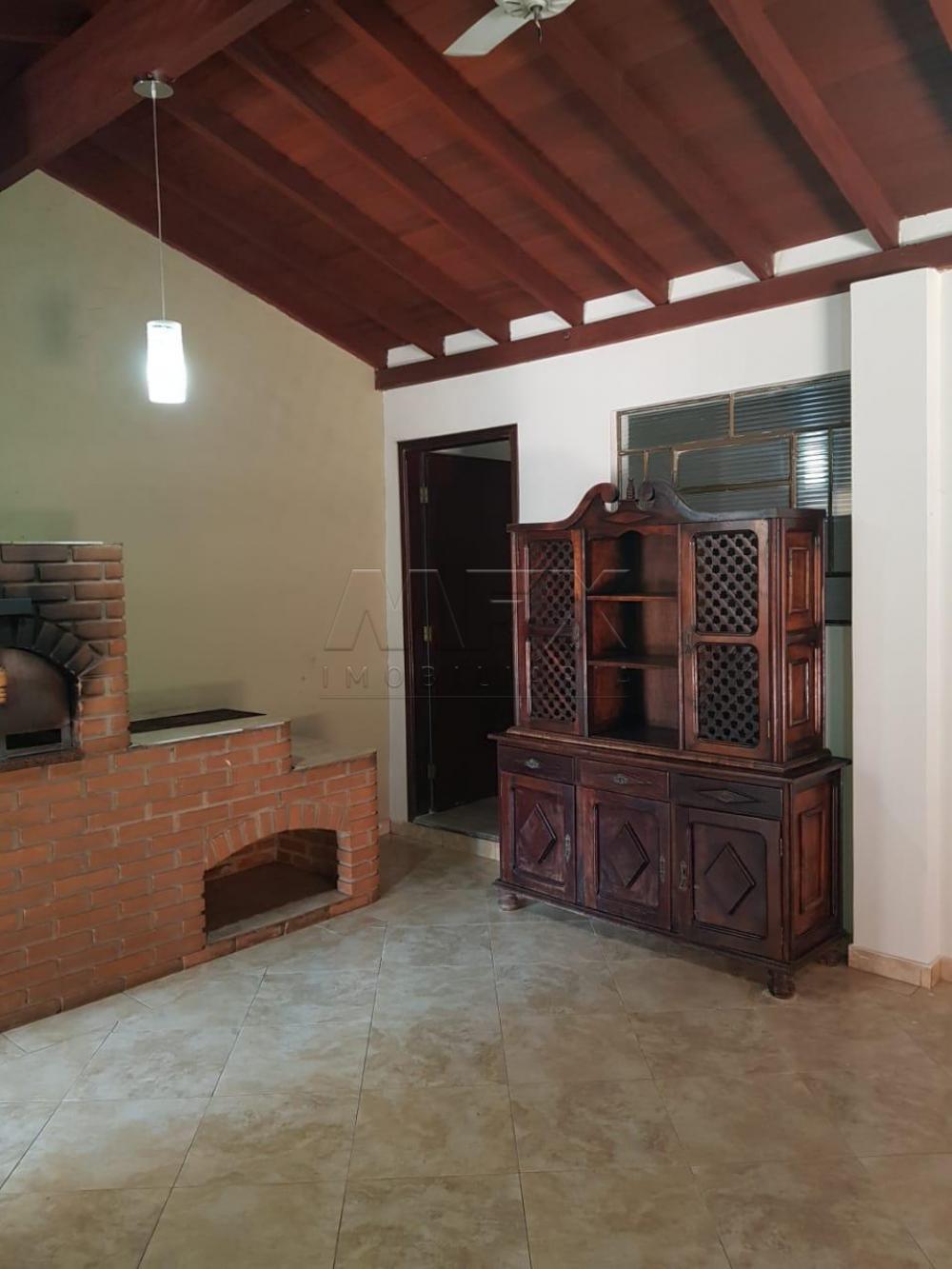 Comprar Casa / Padrão em Bauru apenas R$ 460.000,00 - Foto 14