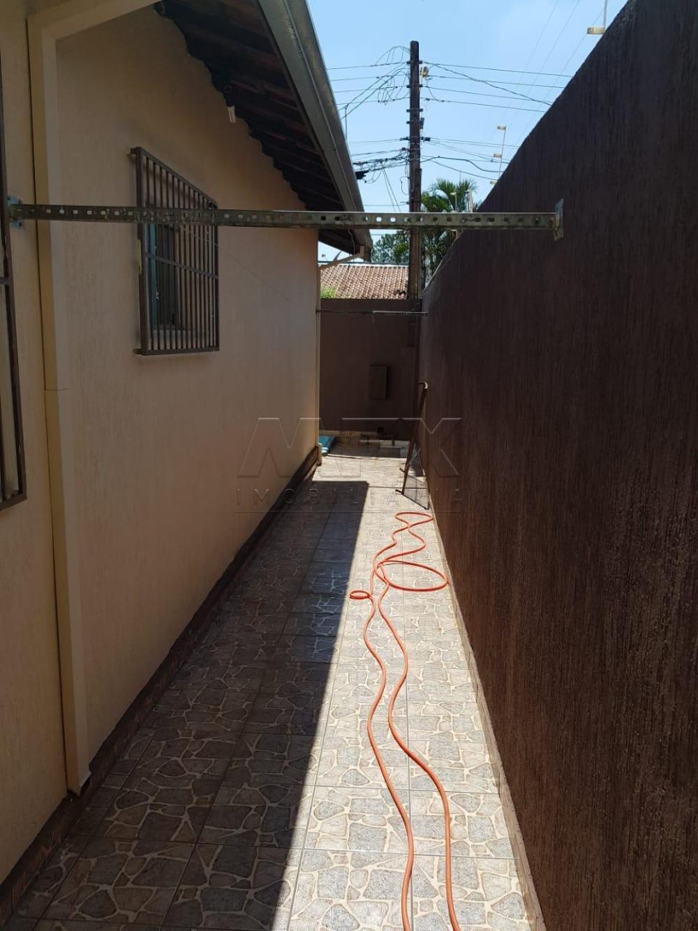 Comprar Casa / Padrão em Bauru apenas R$ 460.000,00 - Foto 15