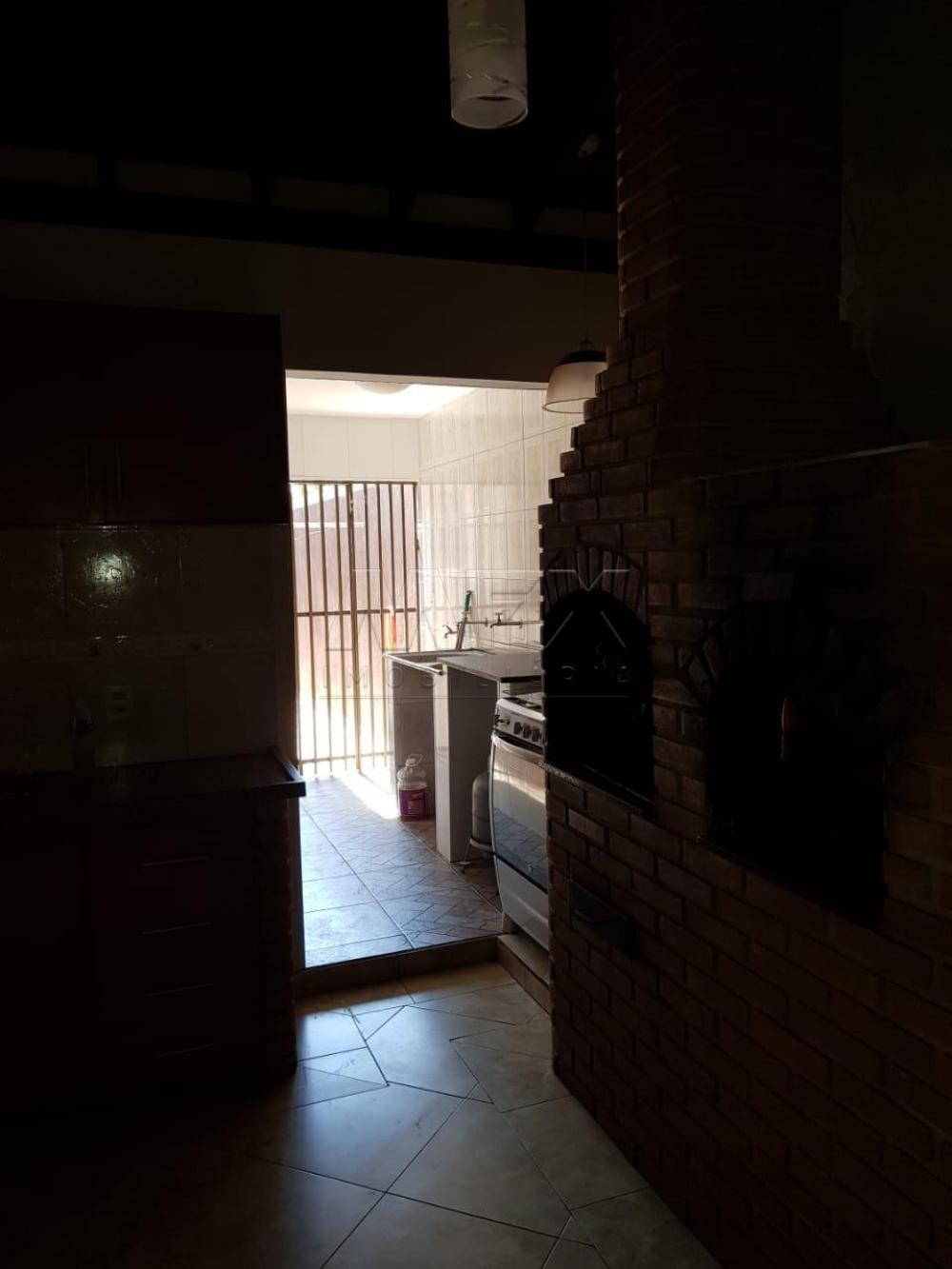 Comprar Casa / Padrão em Bauru apenas R$ 460.000,00 - Foto 16