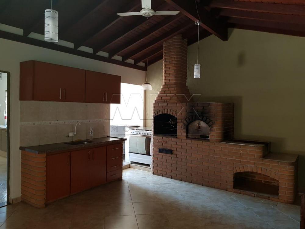 Comprar Casa / Padrão em Bauru apenas R$ 460.000,00 - Foto 18