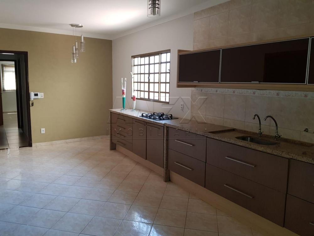 Comprar Casa / Padrão em Bauru apenas R$ 460.000,00 - Foto 19