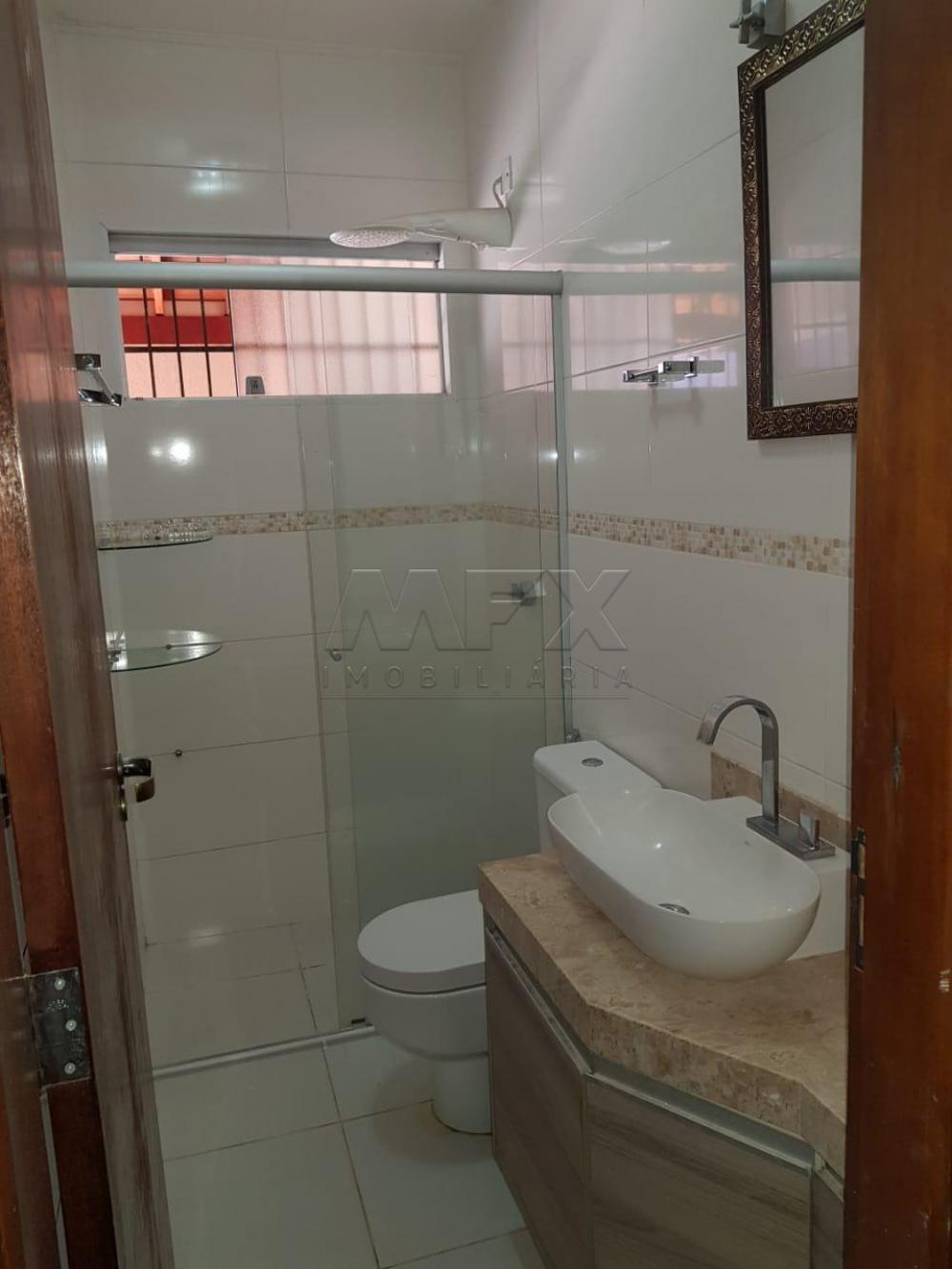 Comprar Casa / Padrão em Bauru apenas R$ 460.000,00 - Foto 20