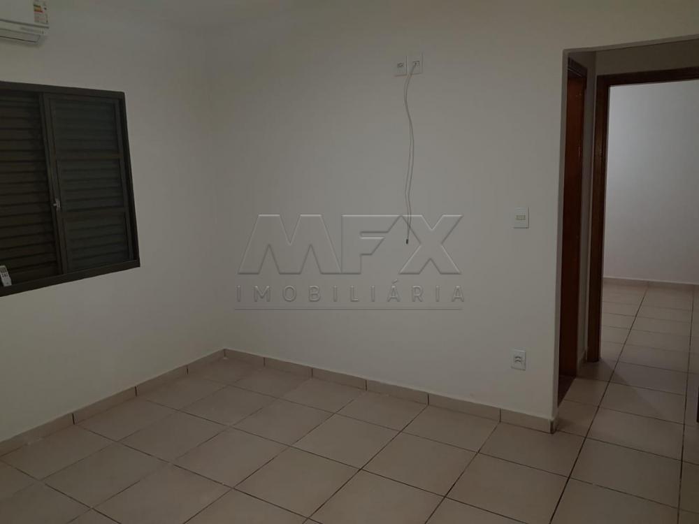 Comprar Casa / Padrão em Bauru apenas R$ 460.000,00 - Foto 21