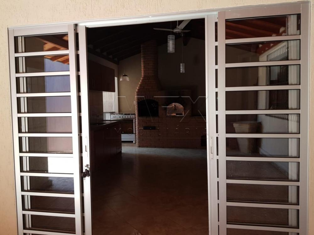 Comprar Casa / Padrão em Bauru apenas R$ 460.000,00 - Foto 22