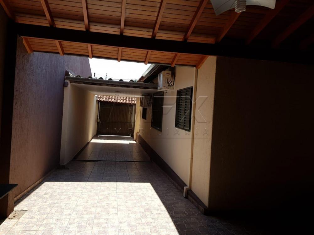 Comprar Casa / Padrão em Bauru apenas R$ 460.000,00 - Foto 23