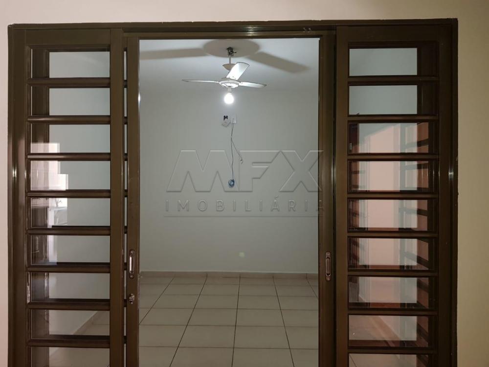 Comprar Casa / Padrão em Bauru apenas R$ 460.000,00 - Foto 25