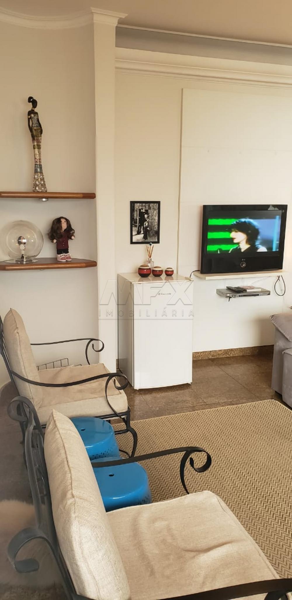 Comprar Casa / Sobrado em Bauru apenas R$ 1.100.000,00 - Foto 1