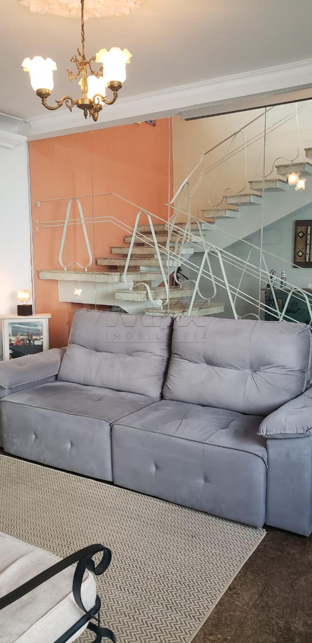 Comprar Casa / Sobrado em Bauru apenas R$ 1.100.000,00 - Foto 2