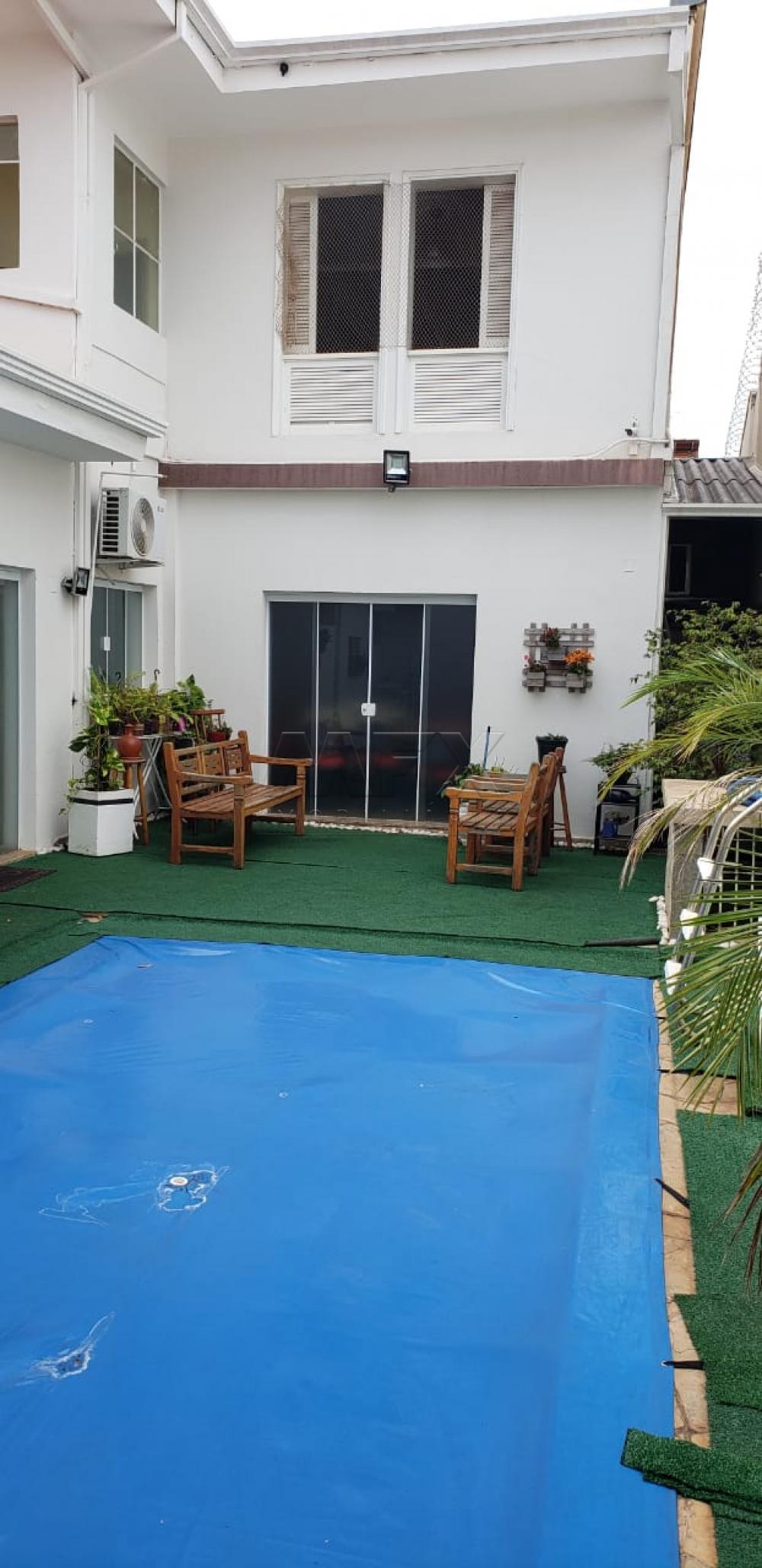 Comprar Casa / Sobrado em Bauru apenas R$ 1.100.000,00 - Foto 3