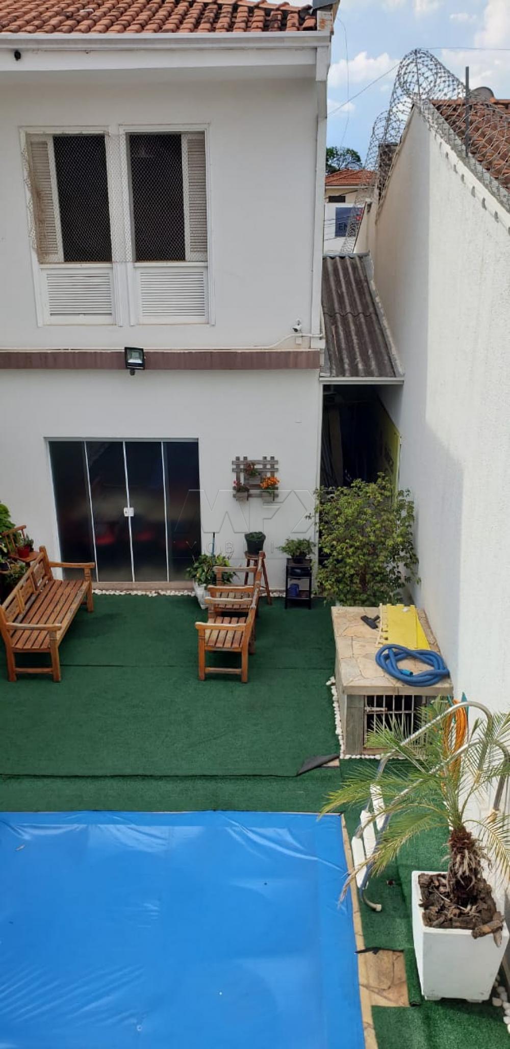 Comprar Casa / Sobrado em Bauru apenas R$ 1.100.000,00 - Foto 4