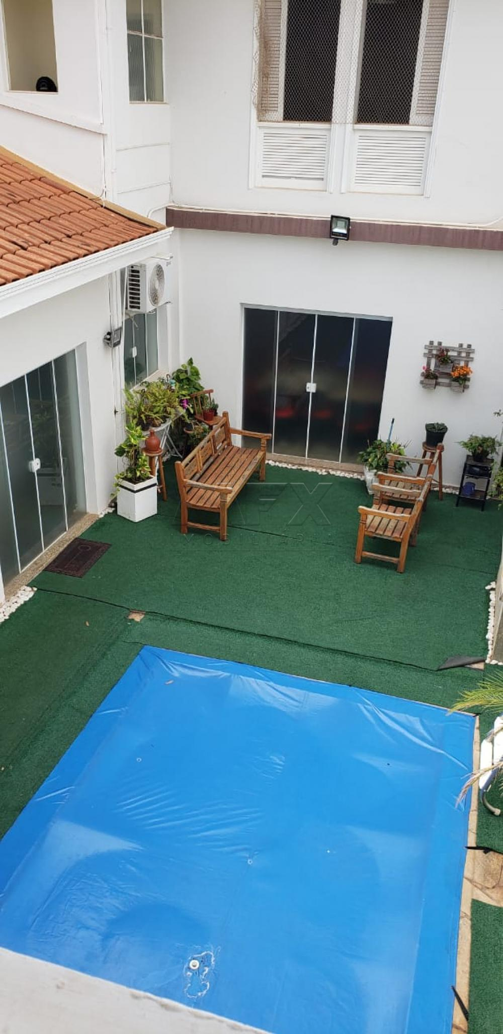 Comprar Casa / Sobrado em Bauru apenas R$ 1.100.000,00 - Foto 5