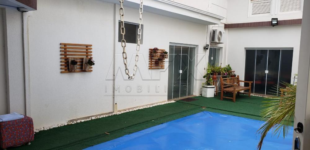 Comprar Casa / Sobrado em Bauru apenas R$ 1.100.000,00 - Foto 6