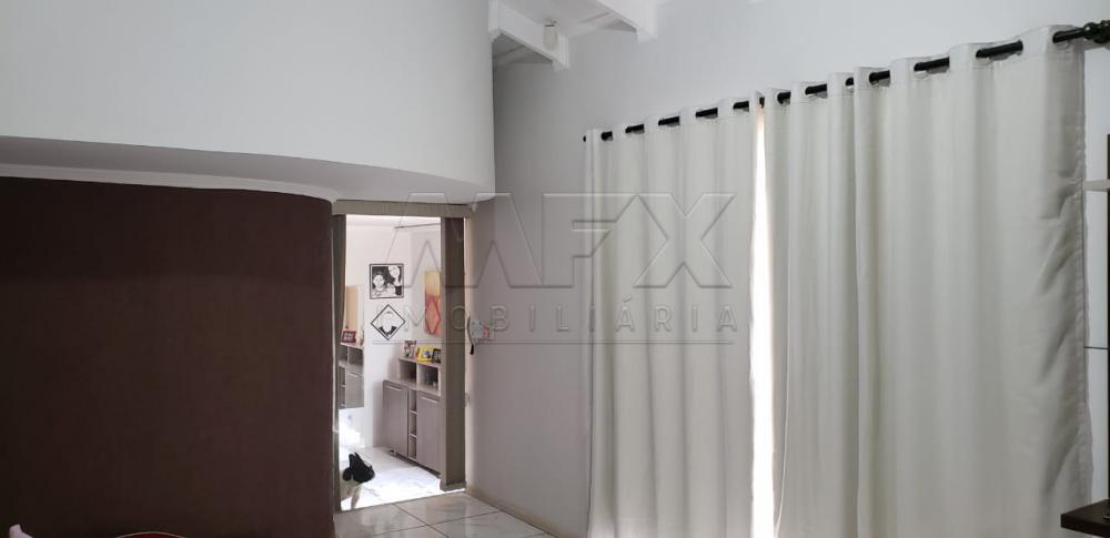 Comprar Casa / Sobrado em Bauru apenas R$ 1.100.000,00 - Foto 11