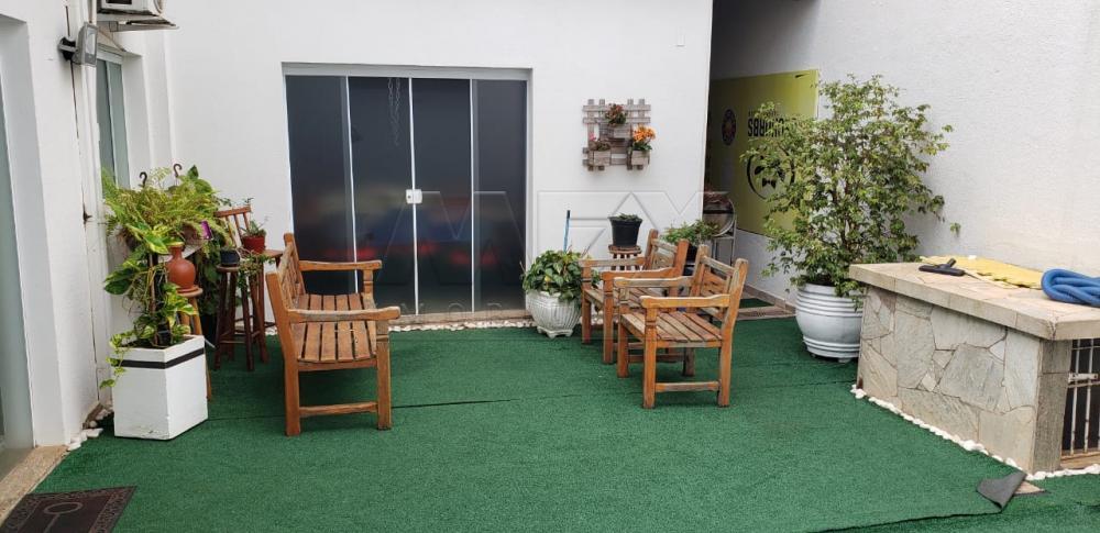 Comprar Casa / Sobrado em Bauru apenas R$ 1.100.000,00 - Foto 7