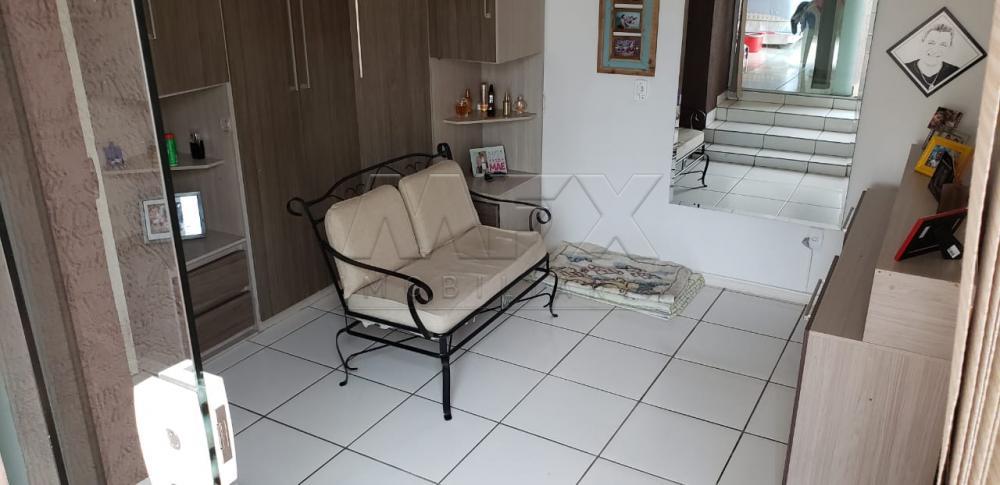 Comprar Casa / Sobrado em Bauru apenas R$ 1.100.000,00 - Foto 8