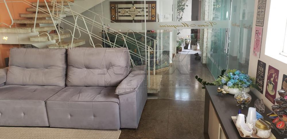 Comprar Casa / Sobrado em Bauru apenas R$ 1.100.000,00 - Foto 9