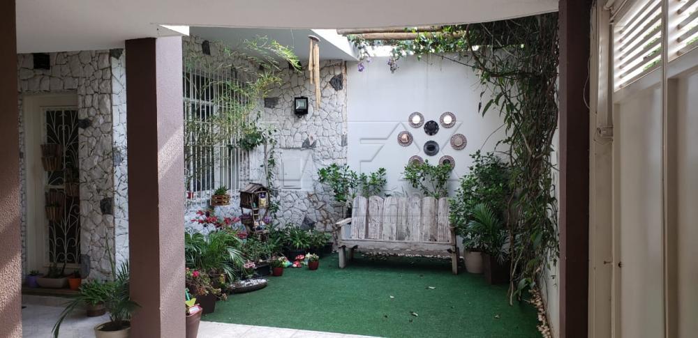 Comprar Casa / Sobrado em Bauru apenas R$ 1.100.000,00 - Foto 10