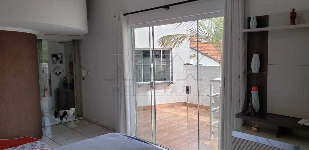 Comprar Casa / Sobrado em Bauru apenas R$ 1.100.000,00 - Foto 12