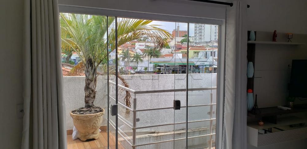 Comprar Casa / Sobrado em Bauru apenas R$ 1.100.000,00 - Foto 13