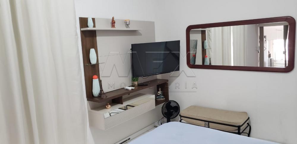 Comprar Casa / Sobrado em Bauru apenas R$ 1.100.000,00 - Foto 14