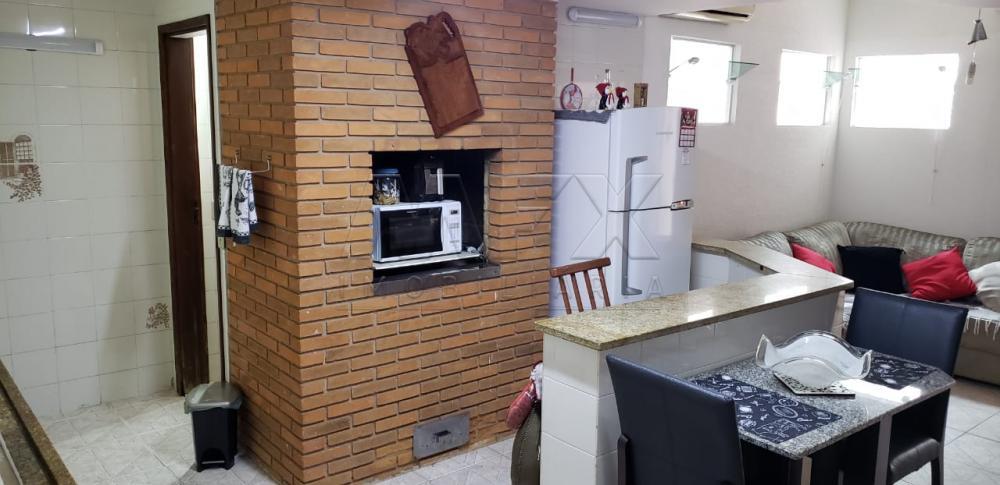 Comprar Casa / Sobrado em Bauru apenas R$ 1.100.000,00 - Foto 16