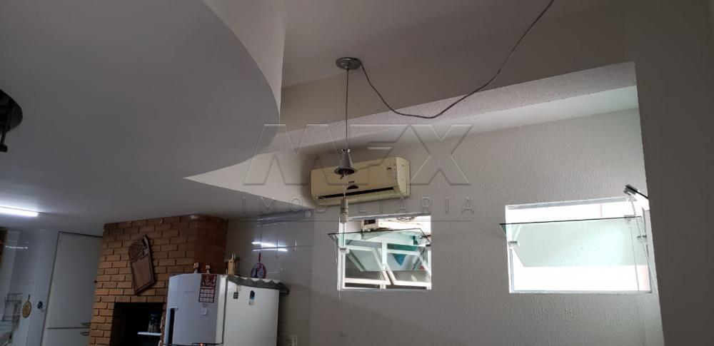 Comprar Casa / Sobrado em Bauru apenas R$ 1.100.000,00 - Foto 17
