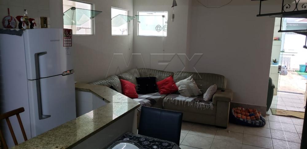 Comprar Casa / Sobrado em Bauru apenas R$ 1.100.000,00 - Foto 18